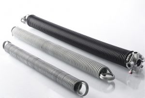 Read more about the article When To Replace Garage Door Springs