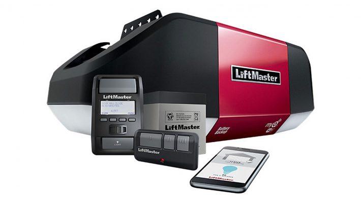 536618-liftmaster-wled-belt-drive-wi-fi-garage-door-opener