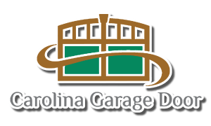 carolina, garage, door, doors, home, commercial