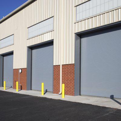 carolina, garage, door, doors, home, commercial